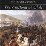 Short history of chile