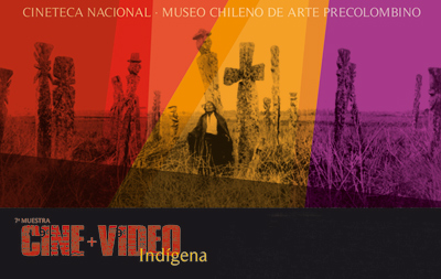 invitacion-Cine-Video-Indigena-1