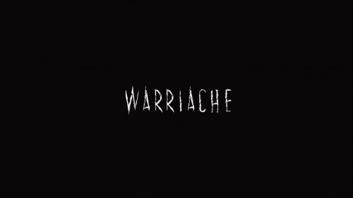 Warriache