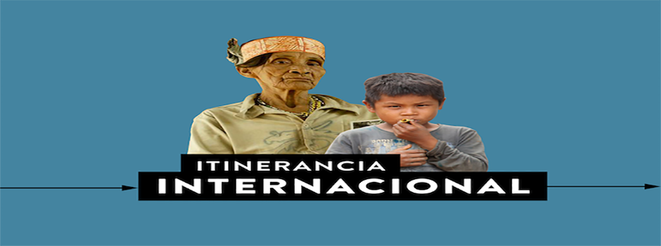 FOTO ITINERANCIA INTER PORTADAcine + video indigena internacional post copia