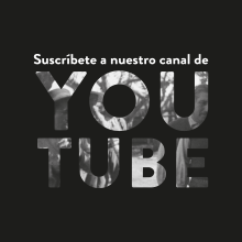 Canal-youtube_220x220