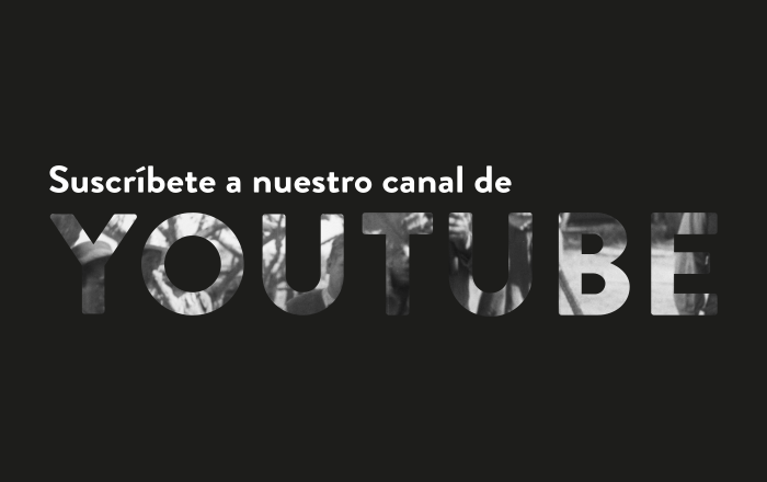 Canal-youtube_700x440