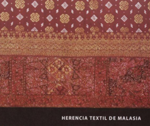 herencia-textil-1