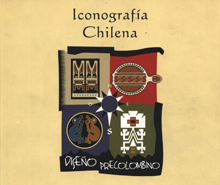 Iconografía Chilena