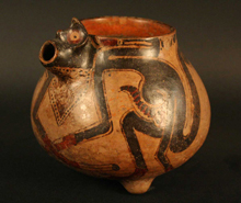 Maya Ulúa