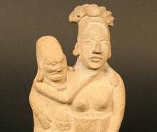 Maya-Jaina